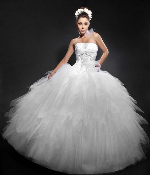 Amazing Wedding Dresses: Capture.png