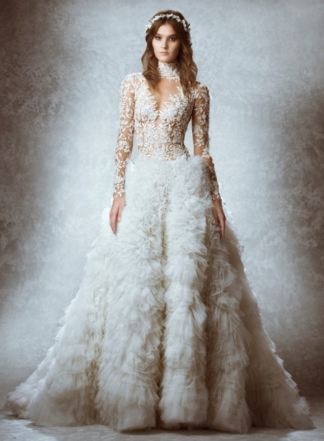 1 zuhair-murad-2015-fall-bridal-wedding-dresses01