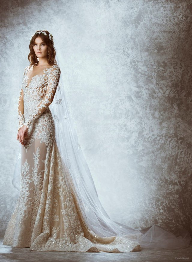 1zuhair-murad-2015-fall-bridal-wedding-dresses06