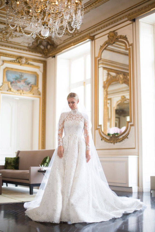 Nicky-Hilton-Valentino-Wedding-Dress01