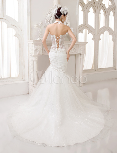 sexy-mermaid-ivory-lace-sweet-heart-detachable-wedding-gown-419515-2038053