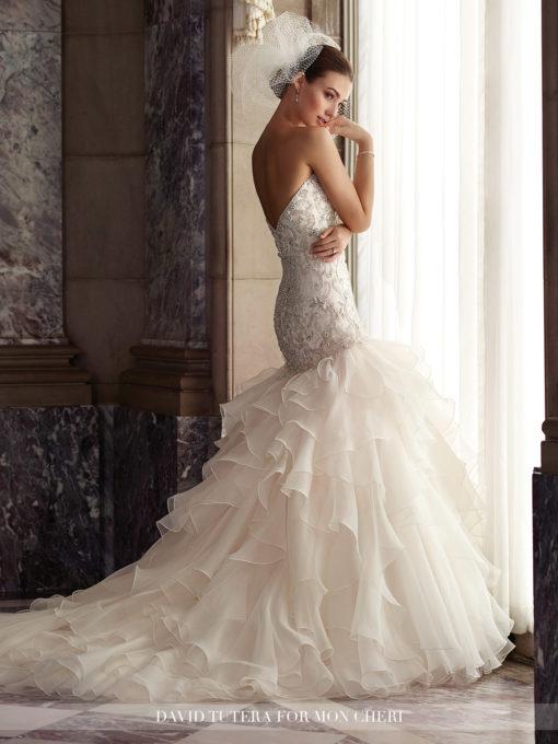 117277_b-wedding-dresses-2017-510x680