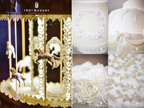 Celebrity-Wedding-Cakes-for-Major-Cakespiration-Angelababy-3