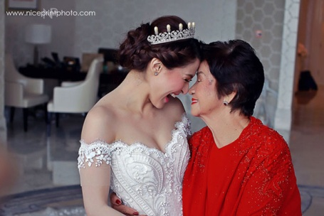 dingdong-dantes-marian-rivera-wedding-photos-07