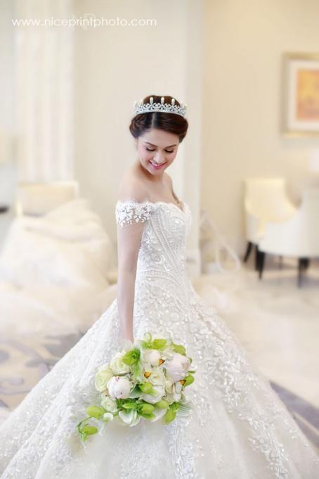 dingdong-dantes-marian-rivera-wedding-photos-08