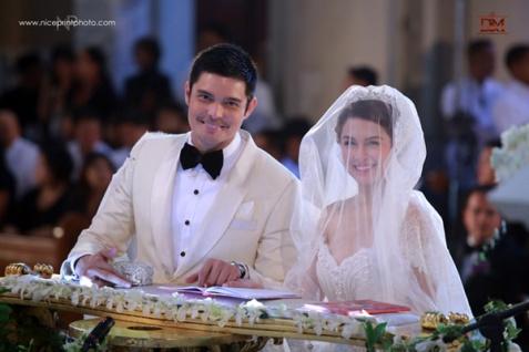 dingdong-dantes-marian-rivera-wedding-photos-11