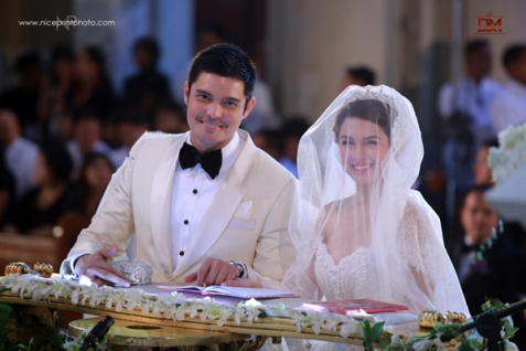 dingdong-dantes-marian-rivera-wedding-photos-11