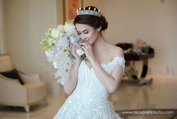 dingdong-dantes-marian-rivera-wedding-photos-17