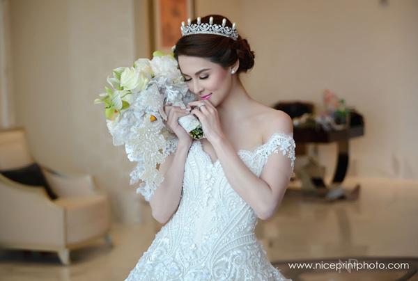 dingdong-dantes-marian-rivera-wedding-photos-17