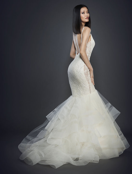 lazaro-bridal-spring-2017-style-3704_3