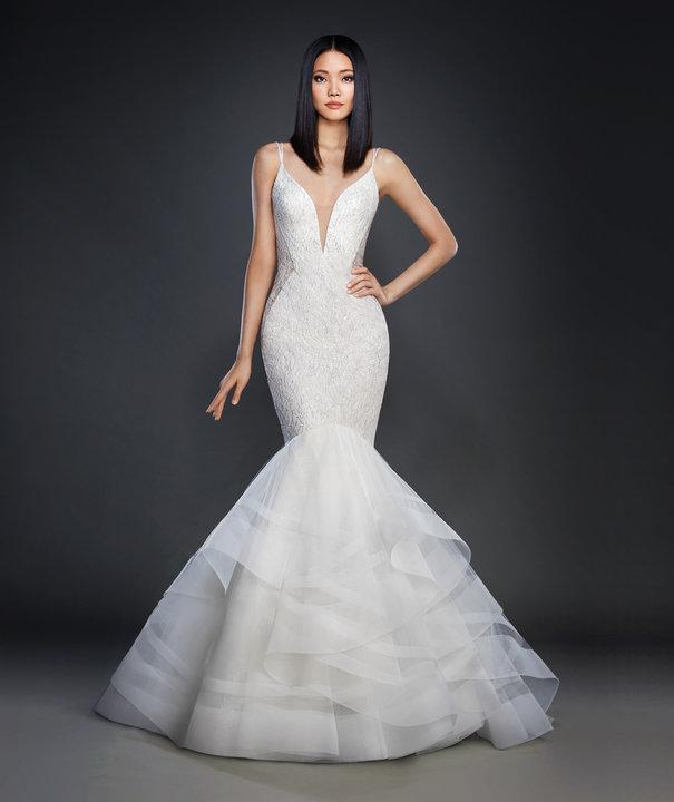 lazaro-bridal-spring-2017-style-3704_4