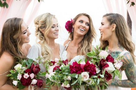 audrinapatridge-wedding-11