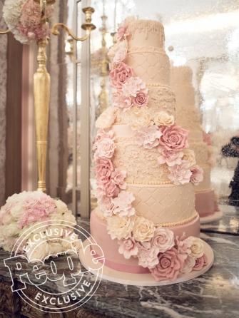 bailon-cake