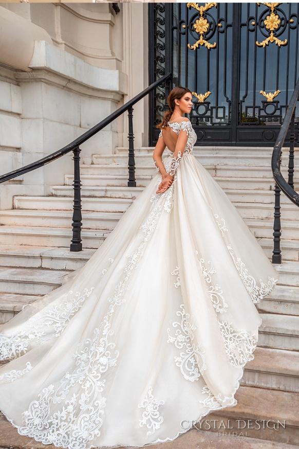 crystal-design-2017-bridal-long-sleeves-off-the-shoulder-deep-sweetheart-neckline-heavily-embellished-bodice-elegant-princess-a-line-wedding-dress-keyhole-back-royal-train-ellery-bv-