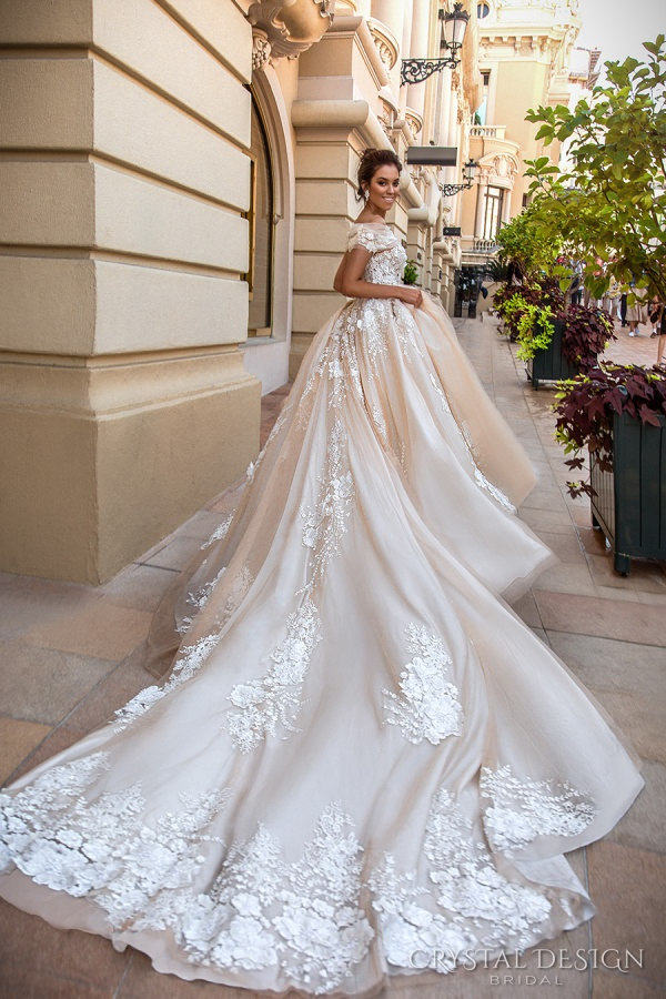 crystal-design-2017-bridal-off-the-shoulder-wrap-sweetheart-neckline-heavily-embellished-bodice-princess-romantic-ball-gown-a-line-wedding-dress-royal-train-emilia-bv