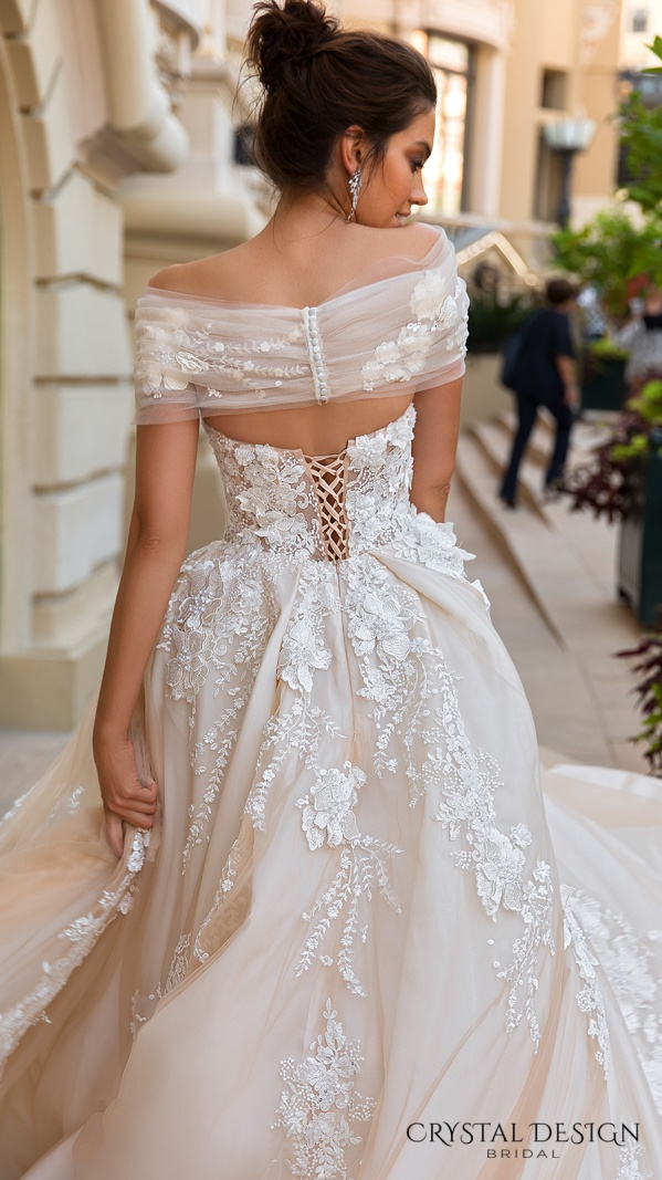 crystal-design-2017-bridal-off-the-shoulder-wrap-sweetheart-neckline-heavily-embellished-bodice-princess-romantic-ball-gown-a-line-wedding-dress-royal-train-emilia-zbv