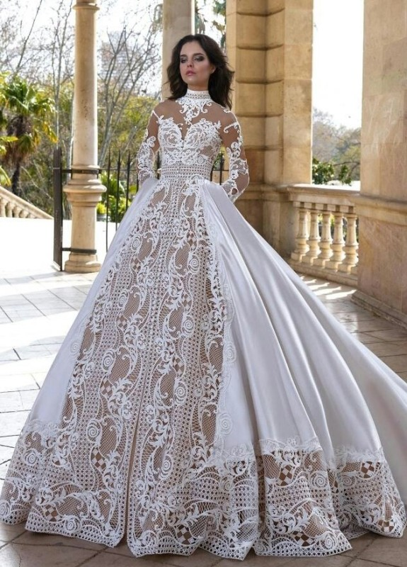 crystal-design-spring-2017-wedding-gown-26